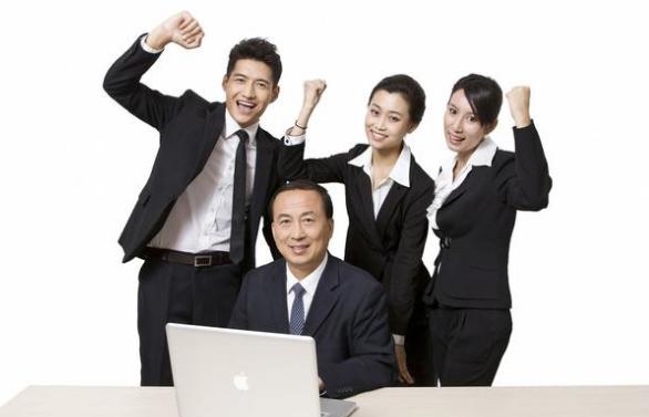 企业房产抵押贷款成功批款