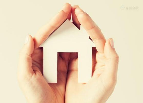 房产抵押贷款常见还款方式,哪种更适合你?