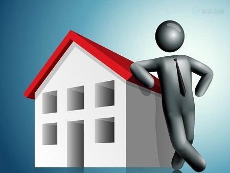 办理房屋抵押贷款相关问题解答