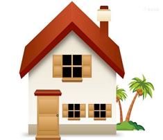 办理房屋抵押贷款出现这6种情况可能贷款不成功