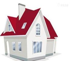 对房产抵押贷款的误解你有多深?