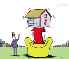不同性质的房产抵押贷款都审核哪些内容?