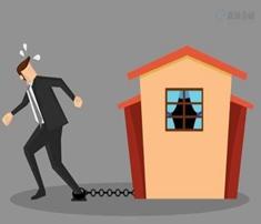 已经退休的人还能申请北京房产抵押贷款吗?