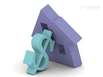 办理北京房产抵押贷款的房产需满足什么条件
