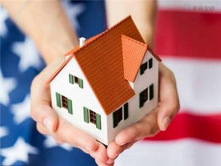 房屋抵押贷款办理比的就是哪种更适合