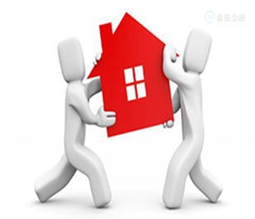 什么情况下办理房屋抵押贷款更容易通过