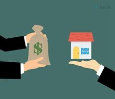 办理不同的房屋抵押贷款,审核特点各有不同