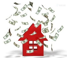 按揭房是否办能理二次抵押贷款