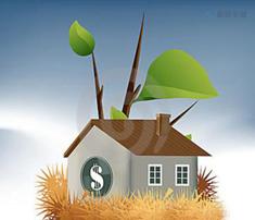 办理房屋抵押贷款一定要面签吗?
