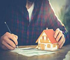 为什么选择房产抵押贷款的人那么多