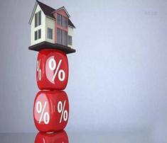 办理房产抵押贷款被拒?我们应该如何应对!