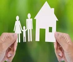 申请房屋抵押贷款被拒绝怎么办