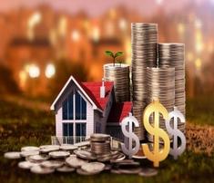 办理房屋抵押贷款如何选择正确的北京贷款公司