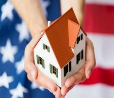 让我们清楚了解房屋抵押贷款的多种还款方式