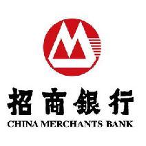 招商银行 - 薪金贷