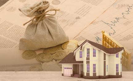 鄭州房屋抵押公司哪家專業?