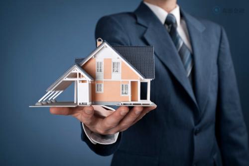 鄭州房產抵押貸款可以申請延期還款嗎?