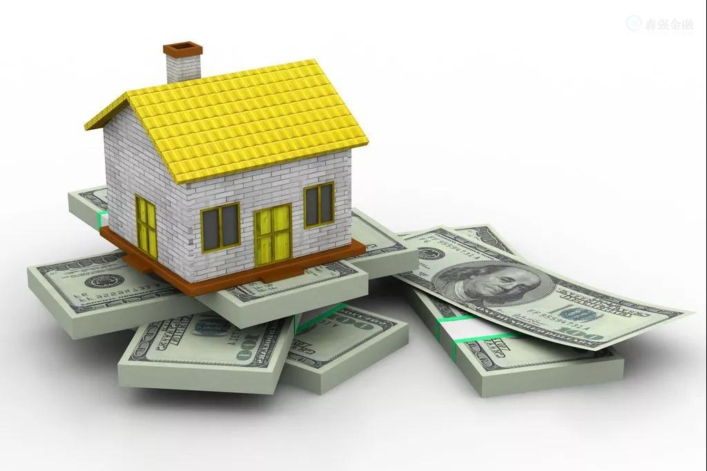如何提高武汉房屋抵押贷款速度?